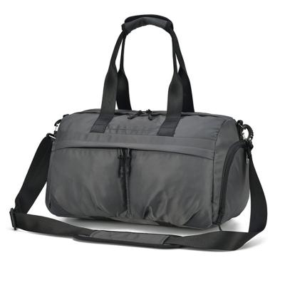 wholesale duffle bag for herrer